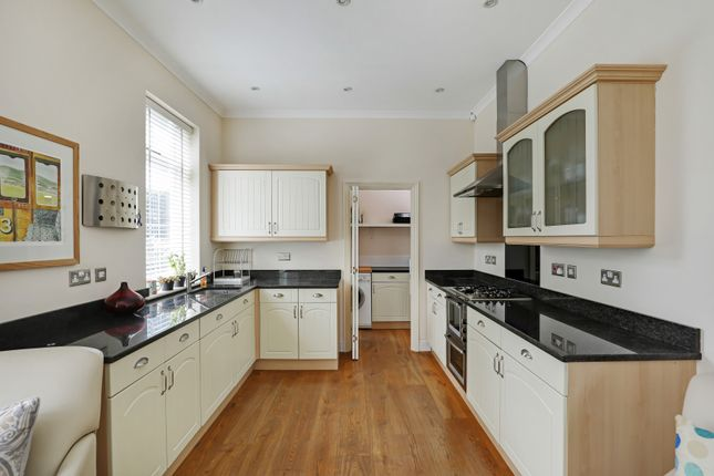 Kitchen of Westbury Road, Bromley BR1