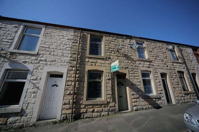 Photo 9 of Lodge Street, Accrington BB5