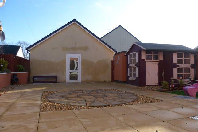 Picture No. 15 of Redstone Court, Narberth, Pembrokeshire SA67
