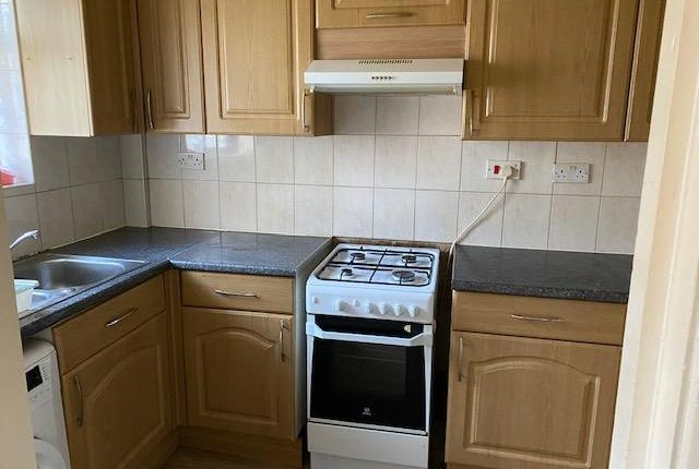 Thumbnail Semi-detached house to rent in Church Road, Heston, Hounslow