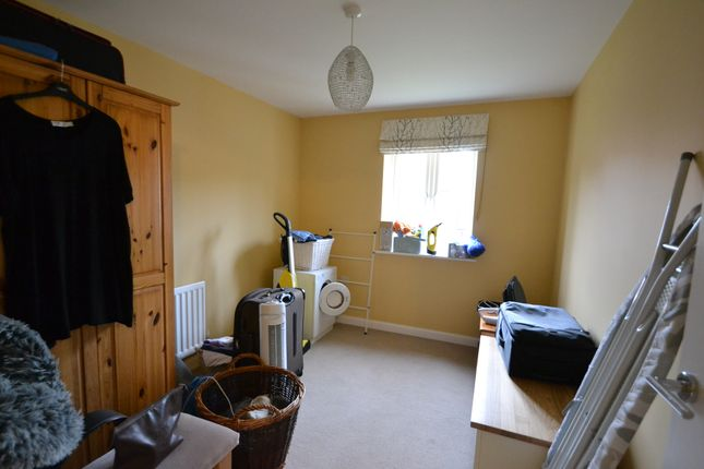 Bedroom 4 of Stone Bridge, Newport, Shropshire TF10