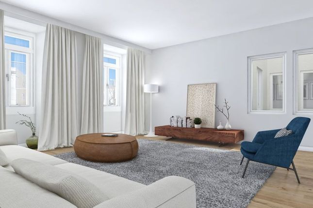 Apartment for sale in Sao Paulo, Lisbon, Portugal