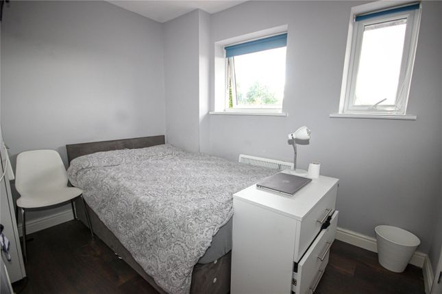 Thumbnail Flat to rent in Bishopthorpe Road, Westbury Park, Bristol