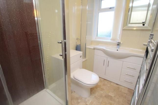 Bathroom of Capelrig Drive, Calderwood, East Kilbride, South Lanarkshire G74