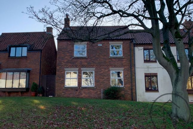 Thumbnail Semi-detached house to rent in Anesty Court, Bishopton, Stockton-On-Tees