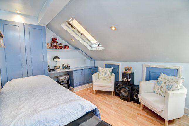 Bedroom 5 of Oaklands Avenue, Thornton Heath CR7