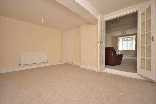 Dining Room of St. Helens Avenue, Swansea SA1