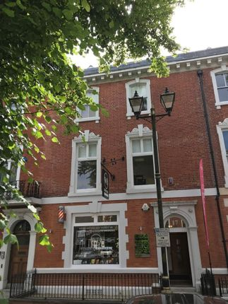 Thumbnail Property to rent in Windsor Place, Cardiff