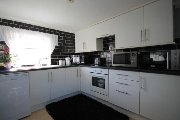 Thumbnail Bungalow for sale in Meadow View Park, St. Osyth Road, Little Clacton, Clacton-On-Sea