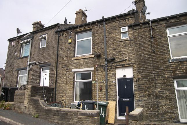Picture No. 01 of Orleans Street, Bradford, West Yorkshire BD6