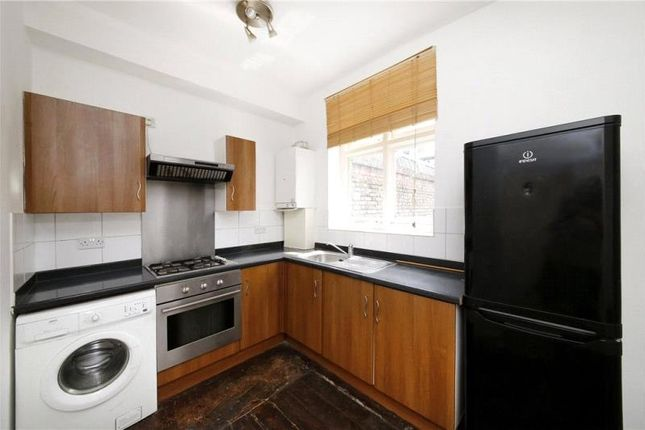 Hackney road bethnal green london e2 1 bedroom flat to for Furniture xpress bethnal green