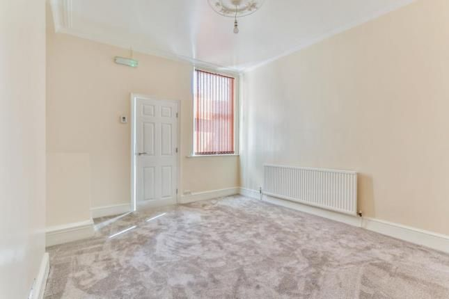 Dining Room of Cowlishaw Road, Sheffield, South Yorkshire S11