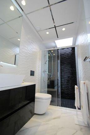 Bathroom of Calle Ana María Matute 03189, Orihuela, Alicante