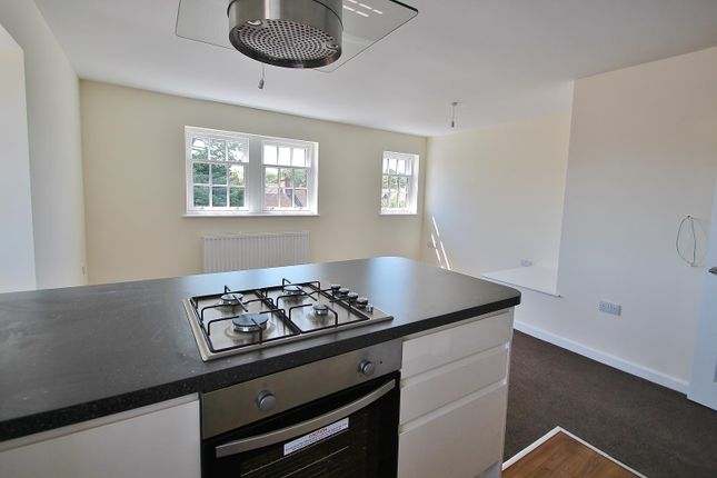 Kitchen 2 of Reading Road, Pangbourne, Reading RG8