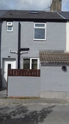 3 bed terraced house to rent in Durham Terrace, Framwellgate Moor DH1
