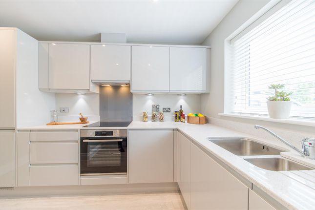 Kitchen of Tonbridge Road, Maidstone ME16