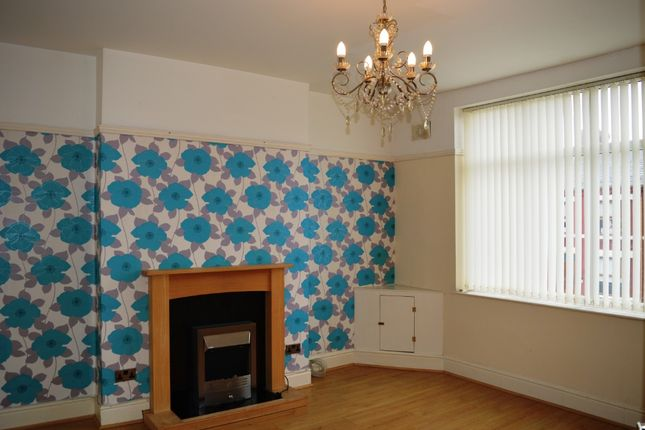 5 bed flat for sale in Rake Lane, Wallasey, Wirral CH45