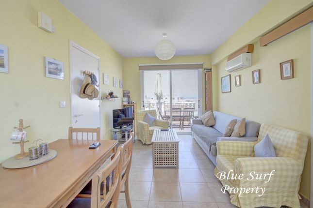 Apartment for sale in Kapparis, Famagusta, Cyprus