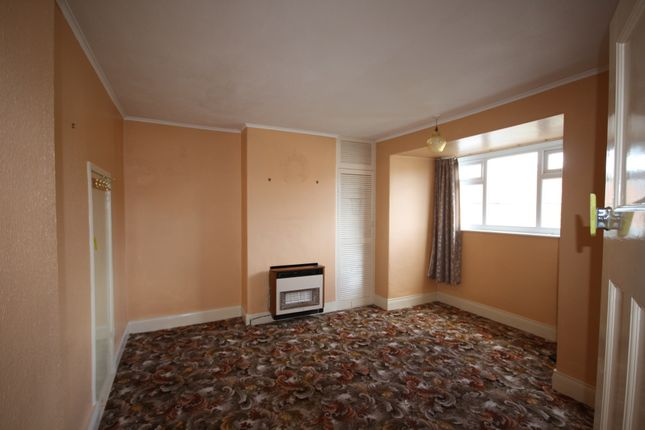 Bedroom 1 of Ivy Road, Forest Hall NE12