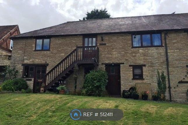 Thumbnail Room to rent in The Malthouse, Lighthorne, Warwick