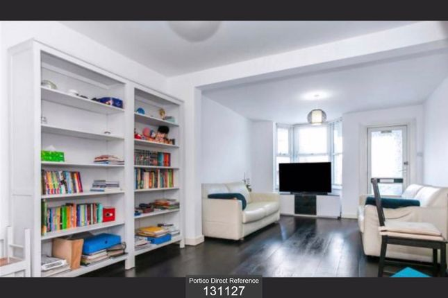 Thumbnail Semi-detached house to rent in Nursery Road, Southgate, London