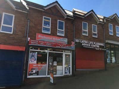 Thumbnail Retail premises to let in 2 Cordani Building, Gravel Lane, Blackwood