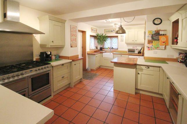 Photo 3 of Laurel Cottages, The Street, Benenden, Kent TN17