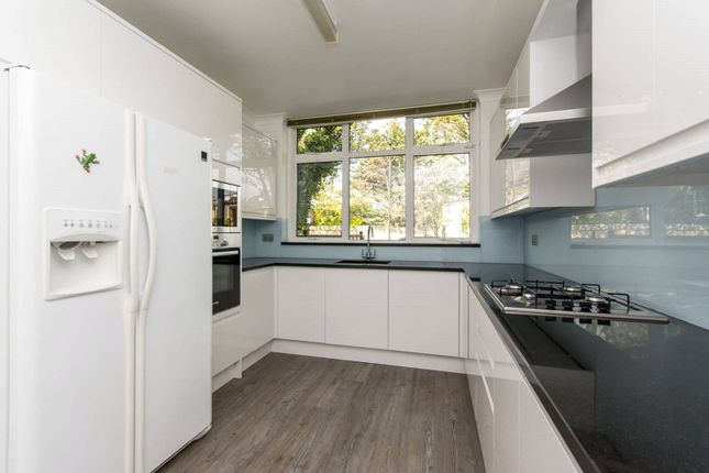 Property to rent in Loudoun Road, St Johns Wood, London