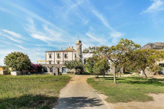 Thumbnail Property for sale in Spain, Girona (Inland Costa Brava), Alt Empordà, Cbr8046