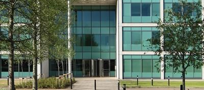 Thumbnail Office to let in Tower View, Kings Hill, Kent