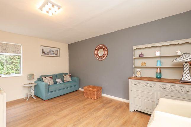 Bedroom 4 of Ashfurlong Drive, Dore, Sheffield S17