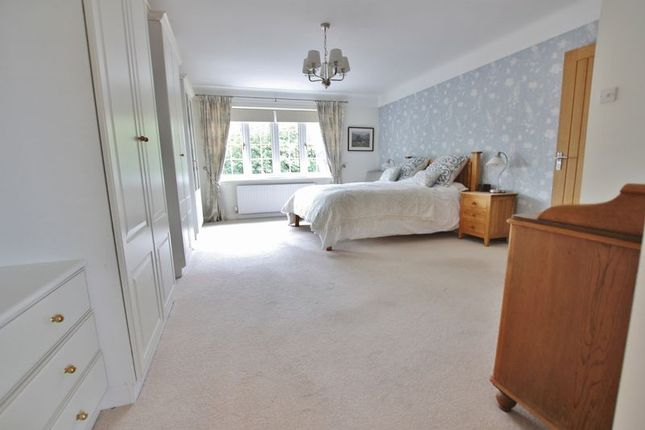 Photo 24 of Oaksway, Gayton, Wirral CH60