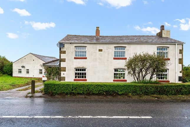 Thumbnail Property for sale in Broad Lane, Aughton, Ormskirk