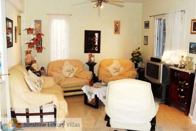 2 bed villa for sale in Near St Elian Church, Protaras, Famagusta, Cyprus