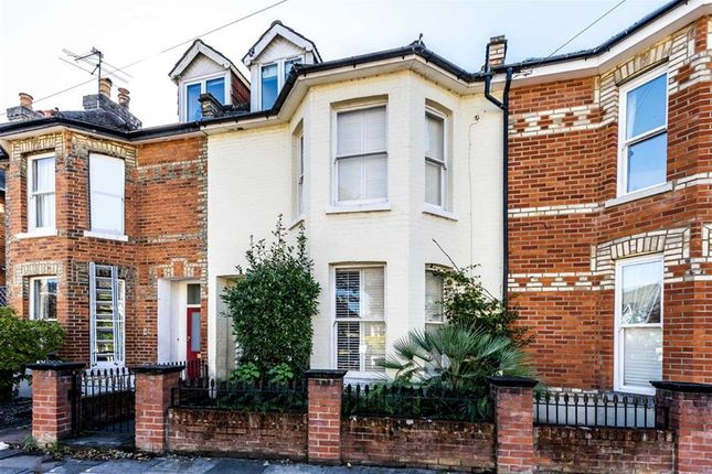 Thumbnail Property to rent in Station Road, Hampton Wick, Kingston Upon Thames