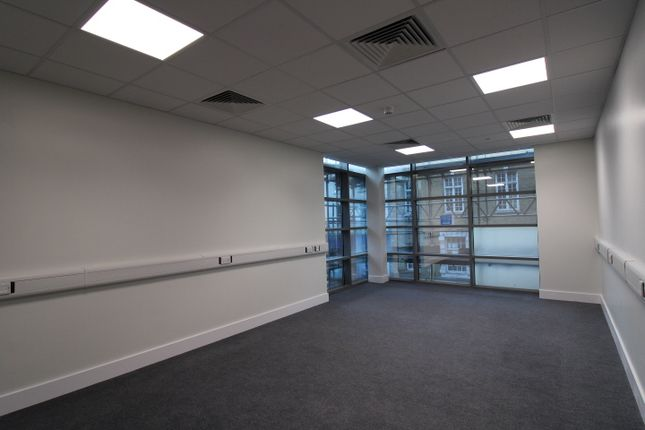 Thumbnail Office to let in Bouverie Place, Folkestone
