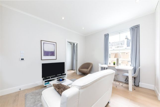 1 bed flat for sale in Palace Gardens Court, Notting Hill W2