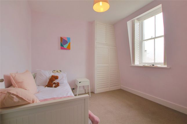 Picture No. 08 of Heene Terrace, Worthing, West Sussex BN11