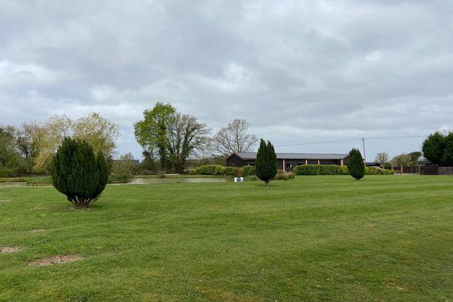 Img_4188 of Pittlands Lakes, Churn Lane, Horsmonden TN12