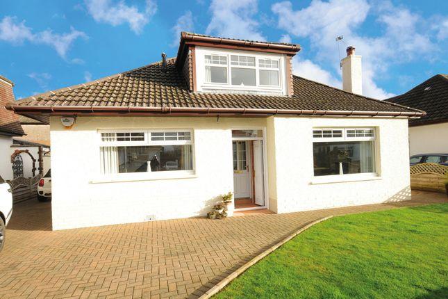 Thumbnail Property for sale in 6 Kelvin Way, Kirkintilloch, Glasgow