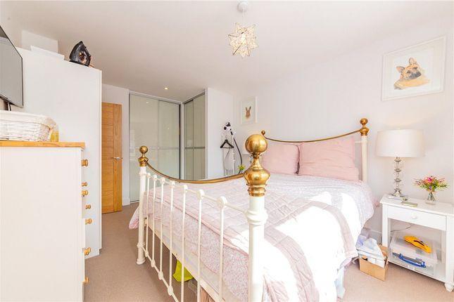 Bedroom 2 Alt of Pipistrelle, Fleet, Hampshire GU51