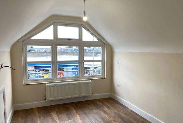Bedroom of Staines Road, Bedfont TW14