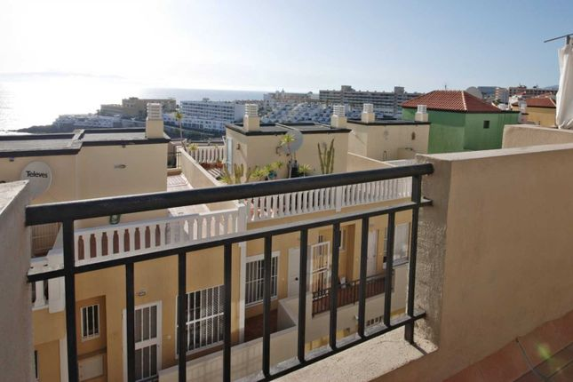 2 bed apartment for sale in Arco Aris, Calle La Tosca, Callao Salvaje, Adeje, 38678