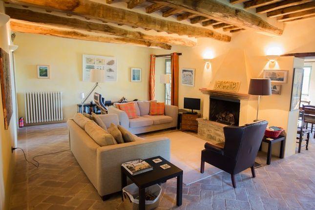 Img_2580 of Villa Martinazzi, Preggio, Umbertide, Umbria