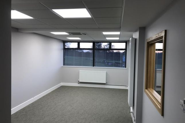 Office to let in Cattlegate Road, Enfield EN2, Enfield,