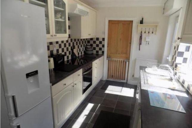 Kitchen.Png of Lydyett Lane, Barnton, Northwich CW8