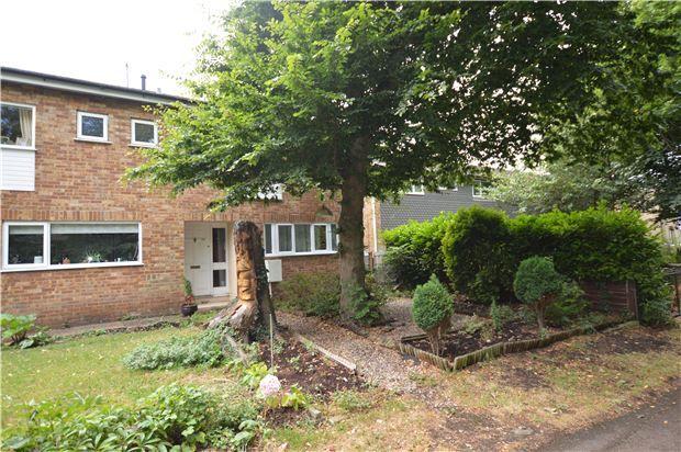 1 bed flat for sale in Birkdale, Yate, Bristol