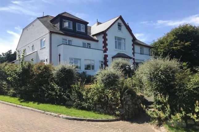 Thumbnail Hotel/guest house for sale in St. Ives Road, Carbis Bay, St. Ives