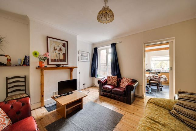Thumbnail Property to rent in St. Martins Road, Canterbury