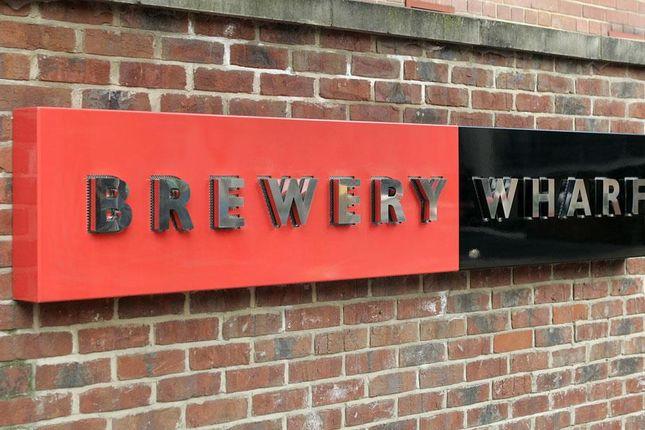 Kspace-Leeds-Waterloo-Court-Brewery-Wharf